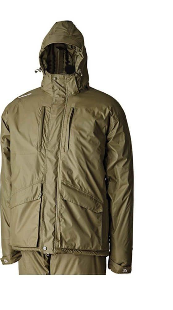 Trakker new elements jacket