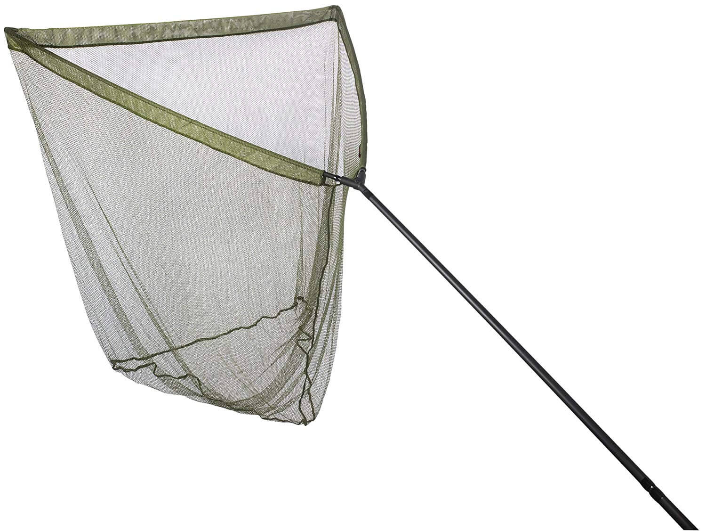 JRC stealth landing net