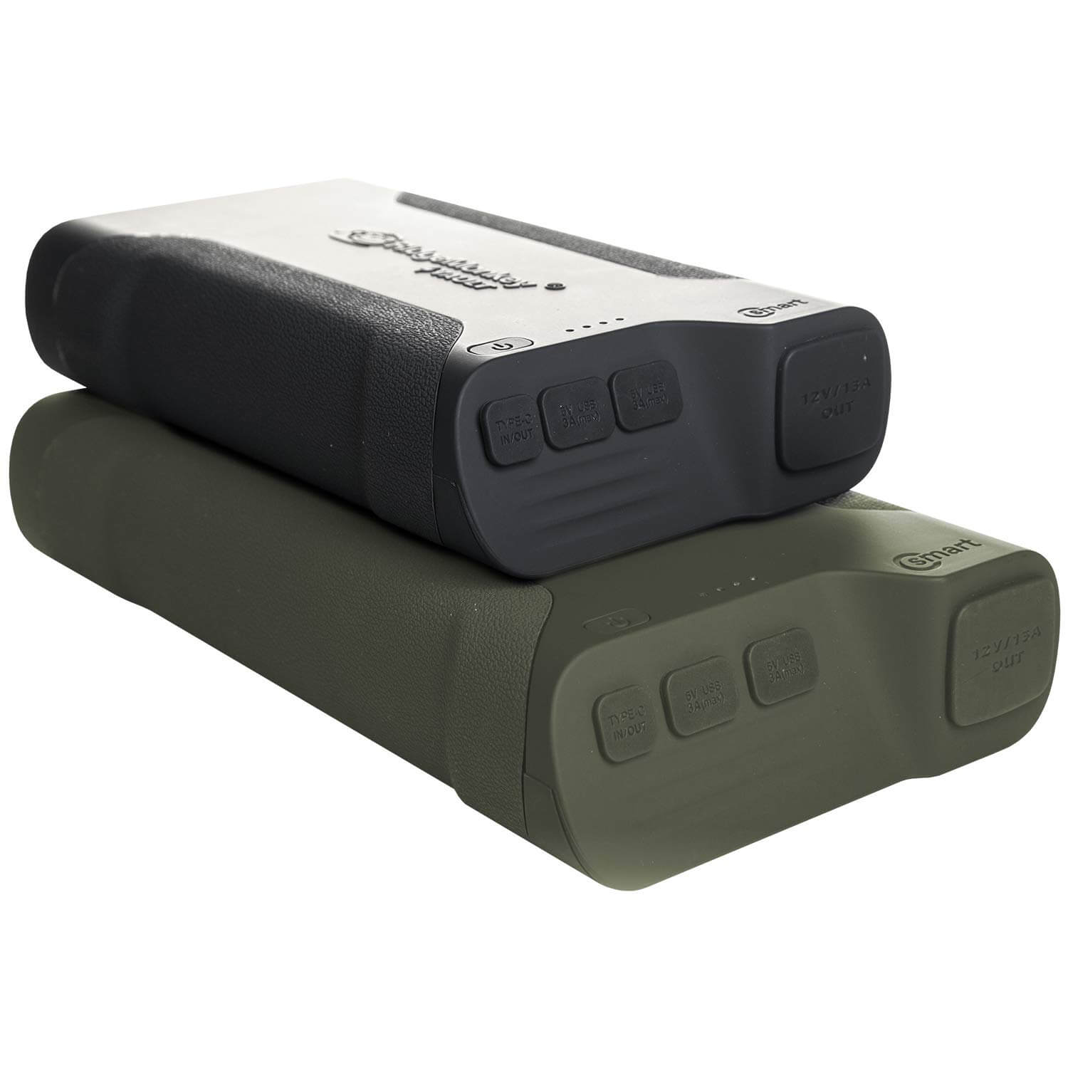 Ridgemonkey C-Smart power pack