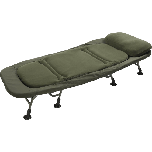 TF Gear Flat Out bedchair