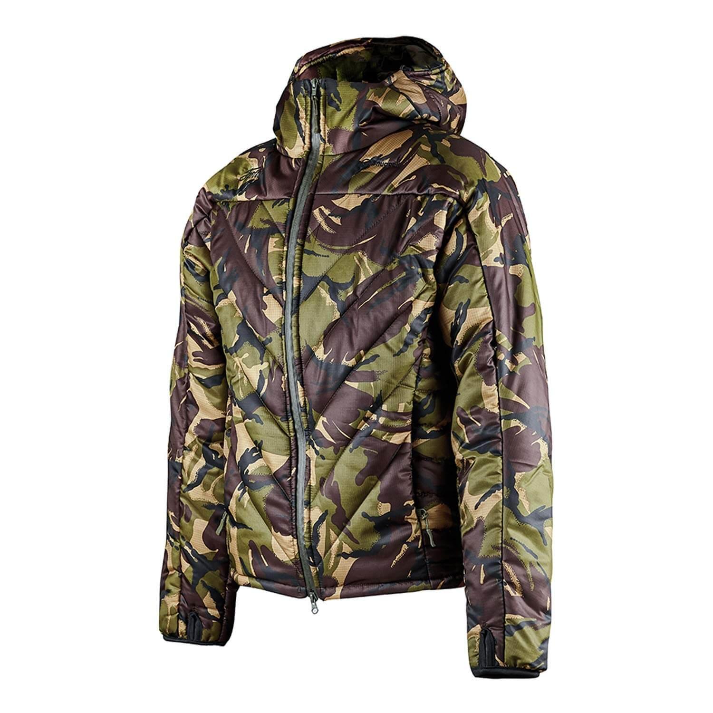 Fortis Snugpak jacket